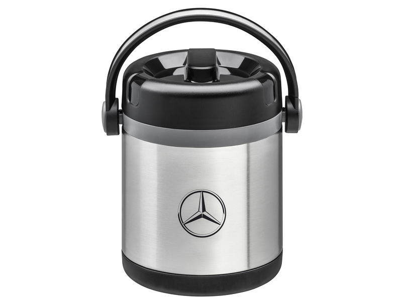 Termo hrnčeky Mercedes-Benz
